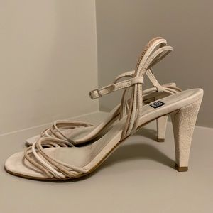Vintage Sandals from Next